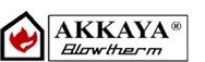 logo_Akkaya